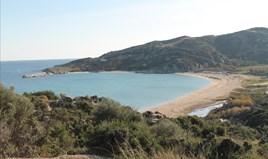 Zemljište 500 m² na Sitoniji (Halkidiki)