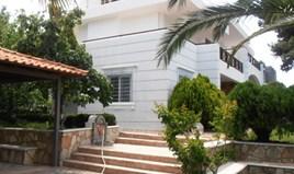 بيت صغير 125 m² في کاساندرا (هالكيديكي)