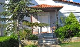 Detached house 372 m² in Attica