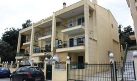 Maisonette 167 m² in the suburbs of Thessaloniki