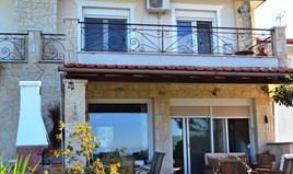 بيت صغير 165 m² في کاساندرا (هالكيديكي)