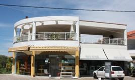 Poslovni prostor 360 m² na Tasosu