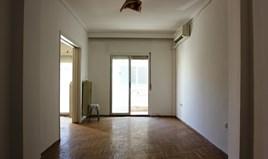 բնակարան 75 m² Սալոնիկում