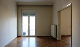 公寓 100 m² 位于塞萨洛尼基