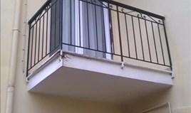 独立式住宅 200 m² 位于科夫岛