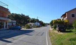 Land 350 m² in Corfu