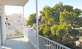 شقة 74 m² في أثينا