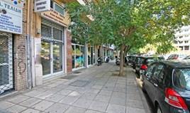 Business 120 m² in Thessaloniki