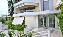 Maisonette 280 m² in Athens