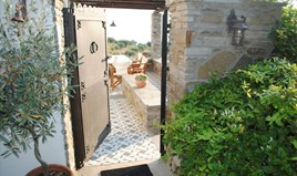 Einfamilienhaus 140 m² auf Sithonia (Chalkidiki)