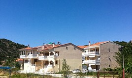 Stan 100 m² na Sitoniji (Halkidiki)