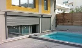 բիզնես 910 m² Աթենքում