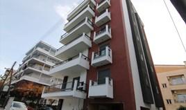 Stan 100 m² u Solunu