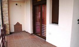 Apartament 55 m² na Kassandrze (Chalkidiki)