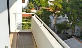 Wohnung 90 m² in Athen