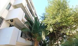 Stan 160 m² u Solunu