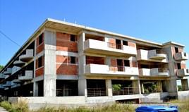 Geschaeft 1298 m² in Attika