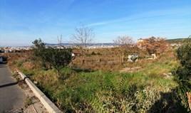 地皮 1200 m² 位于塞萨洛尼基