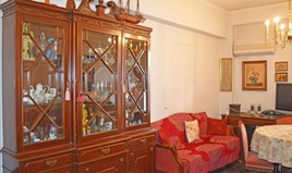 Flat 128 m² in Athens