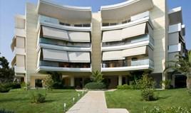 თაუნჰაუსი 240 m² ათენში