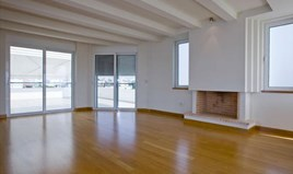 Maisonette 240 m² in Athen
