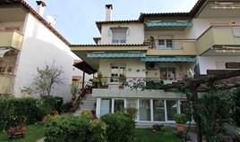 Таунхаус 209 m² в передмісті Салонік