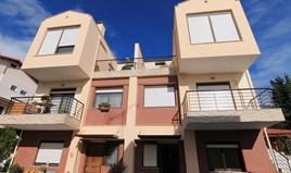 Maisonette 220 m² in the suburbs of Thessaloniki