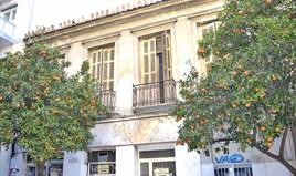 Котедж 196 m² в Афінах