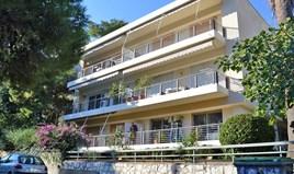 Квартира 133 m² в Афинах