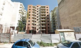 Business 7850 m² in Athens