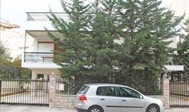 Котедж 185 m² в Афінах