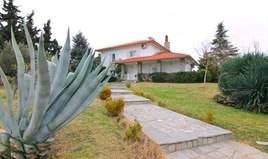Вілла 420 m² в Салоніках