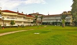 Flat 85 m² in Kassandra, Chalkidiki