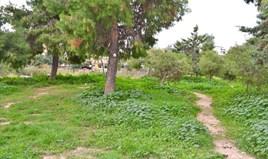 Zemljište 1085 m² u Atini