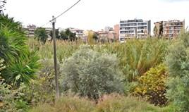 Земельна ділянка 251 m² в Афінах