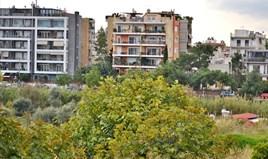 Земельна ділянка 4000 m² в Афінах
