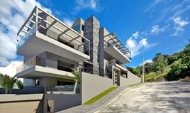 თაუნჰაუსი 133 m² ათენში