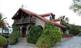 Dom wolnostojący 180 m² na Sithonii (Chalkidki)