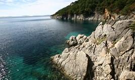 Land 7217 m² in Corfu