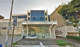 Business 1732 m² in Athens