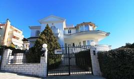 Вілла 375 m² в Салоніках