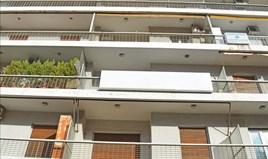 Διαμέρισμα 109 m² στην Αθήνα