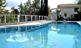 فيلا 1400 m² في أثينا