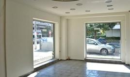 Geschaeft 42 m² in Athen