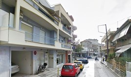Бизнес 292 m² в Салониках