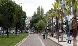 Geschaeft 180 m² in Athen