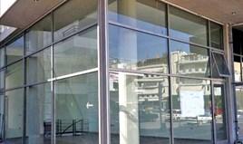 Бізнес 93 m² в Афінах