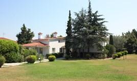 Βίλλα 750 m² στα περίχωρα Θεσσαλονίκης