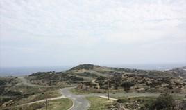 Γη 500 m² στο Κριαρίτσι