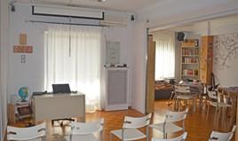 Διαμέρισμα 107 m² στην Αθήνα